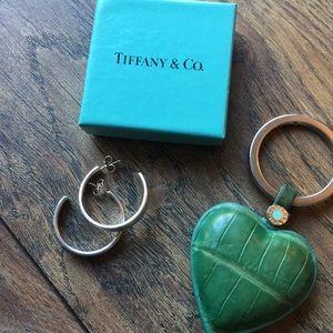 Tiffany and Co bundle